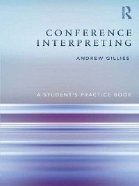 Conference Interpreting Explained.pdf