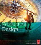 Filmcraft: Production Design (eBook, PDF)
