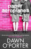 Paper Aeroplanes (eBook, ePUB)