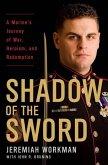 Shadow of the Sword (eBook, ePUB)
