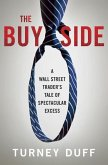The Buy Side (eBook, ePUB)