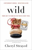 Wild (Oprah's Book Club 2.0 Digital Edition) (eBook, ePUB)