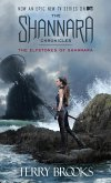 The Elfstones of Shannara (The Shannara Chronicles) (eBook, ePUB)