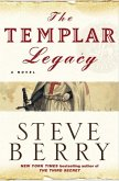 The Templar Legacy (eBook, ePUB)