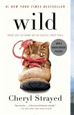 Wild (eBook, ePUB)