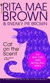 Cat on the Scent (eBook, ePUB)