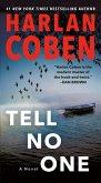 Tell No One (eBook, ePUB)