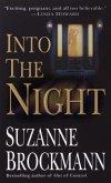 Into the Night (eBook, ePUB)