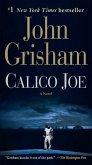 Calico Joe (eBook, ePUB)