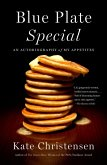 Blue Plate Special (eBook, ePUB)