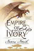 Empire of Ivory (eBook, ePUB)