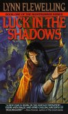 Luck in the Shadows (eBook, ePUB)