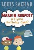 Marvin Redpost #6: A Flying Birthday Cake? (eBook, ePUB)