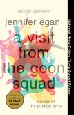 A Visit from the Goon Squad (eBook, ePUB)