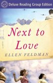 Next to Love (Random House Reader's Circle Deluxe Reading Group Edition) (eBook, ePUB)