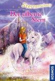 Der silberne Stern / Sternenschweif Bd.35 (eBook, ePUB)