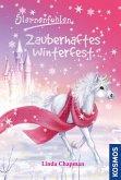 Zauberhaftes Winterfest / Sternenfohlen Bd.23 (eBook, ePUB)