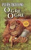 Ogre, Ogre (eBook, ePUB)
