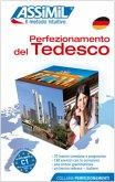 Deutsch in der Praxis für Italiener- Assimil Lehrbuch