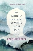 My Fathers' Ghost Is Climbing in the Rain (eBook, ePUB)