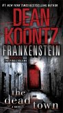 Frankenstein: The Dead Town (eBook, ePUB)