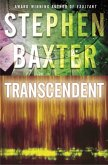 Transcendent (eBook, ePUB)