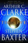 Time's Eye (eBook, ePUB)