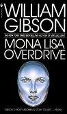 Mona Lisa Overdrive (eBook, ePUB)