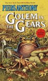 Golem in the Gears (eBook, ePUB)