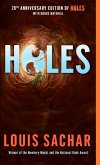Holes (eBook, ePUB)