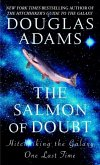 The Salmon of Doubt (eBook, ePUB)
