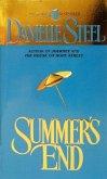Summer's End (eBook, ePUB)