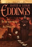 The Redemption of Althalus (eBook, ePUB)