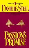 Passion's Promise (eBook, ePUB)