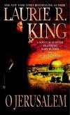 O Jerusalem (eBook, ePUB)