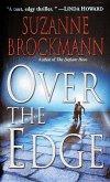 Over the Edge (eBook, ePUB)