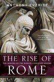 The Rise of Rome (eBook, ePUB)