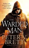 The Warded Man: Book One of The Demon Cycle (eBook, ePUB)