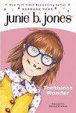 Junie B. Jones #20: Toothless Wonder (eBook, ePUB)