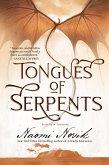 Tongues of Serpents (eBook, ePUB)