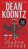 77 Shadow Street (with bonus novella The Moonlit Mind) (eBook, ePUB)
