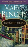 Evening Class (eBook, ePUB)