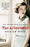 The Aftermath (eBook, ePUB)