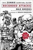 The Zombie Survival Guide: Recorded Attacks (eBook, ePUB)