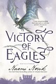 Victory of Eagles (eBook, ePUB)