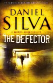 The Defector (eBook, ePUB)