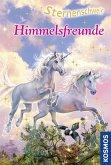 Himmelsfreunde / Sternenschweif Bd.34 (eBook, ePUB)