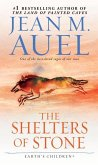 The Shelters of Stone (with Bonus Content) (eBook, ePUB)