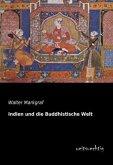 Indien und die Buddhistische Welt
