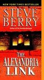 The Alexandria Link (eBook, ePUB)